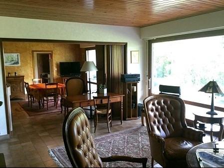 Sale house / villa Cugand 291000€ - Picture 4