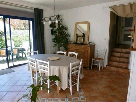 Sale house / villa Torfou 234 900€ - Picture 6