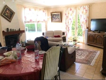 Vente maison / villa Chavagnes en paillers 243000€ - Photo 3