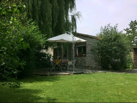 Vente maison / villa Geste 197490€ - Photo 5