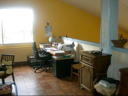 Sale house / villa Les brouzils 399900€ - Picture 8