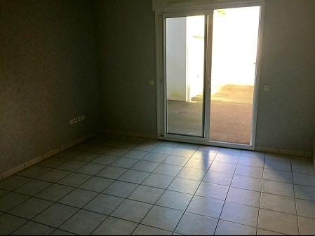 Vente appartement La roche sur yon 71 400€ - Photo 2