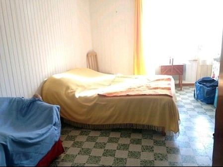 Vente maison / villa Chavagnes en paillers 118800€ - Photo 4