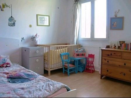 Sale house / villa St sebastien sur loire 229000€ - Picture 6