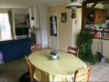 Vente maison / villa Boussay 199 900€ - Photo 2