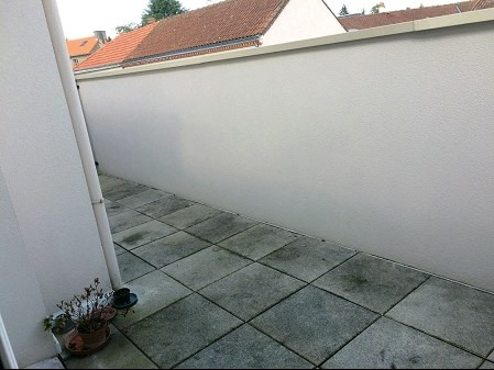 Location appartement Clisson 626€ +CH - Photo 3