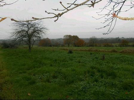 Vente terrain Geste 21000€ - Photo 1