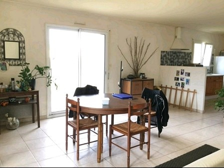 Vente maison / villa Bouffere 198 000€ - Photo 2