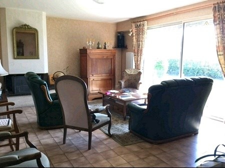 Vente maison / villa Treize septiers 234 900€ - Photo 2