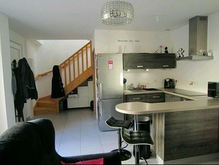 Vente appartement La roche sur yon 109900€ - Photo 2