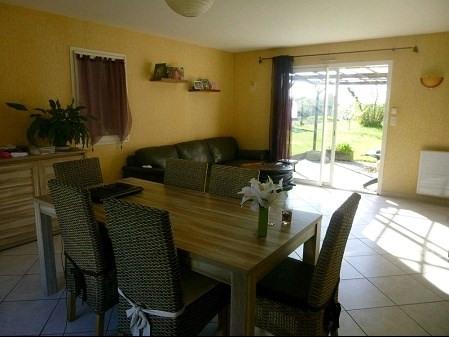 Sale house / villa Maisdon sur sevre 197490€ - Picture 2