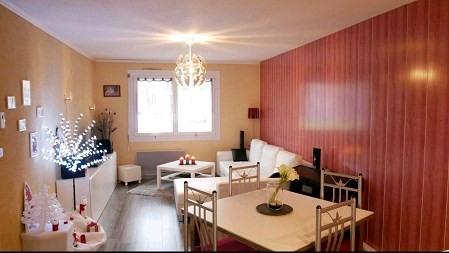 Vente maison / villa Montfaucon montigne 122900€ - Photo 2