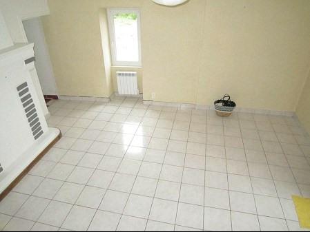 Viager maison / villa Dompierre sur yon 41400€ - Photo 5
