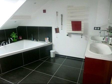Sale house / villa Le pallet 299490€ - Picture 2