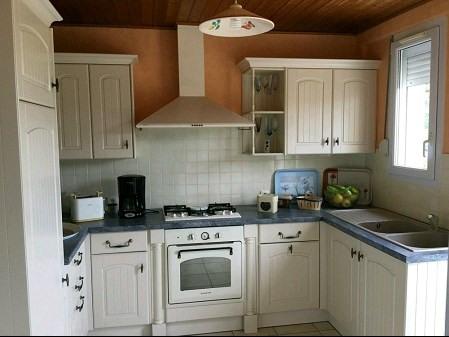 Sale house / villa Cugand 178900€ - Picture 5