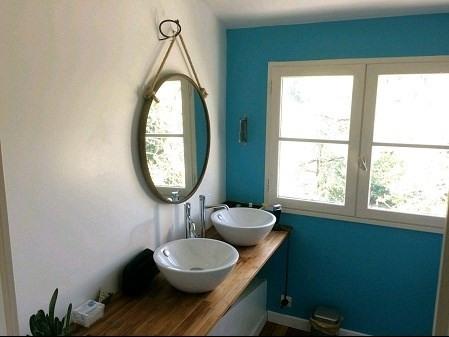 Sale house / villa Boussay 338000€ - Picture 7