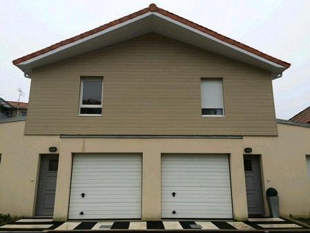 Vente maison / villa Basse goulaine 331700€ - Photo 1