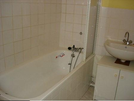 Location appartement Decines 470€ CC - Photo 3