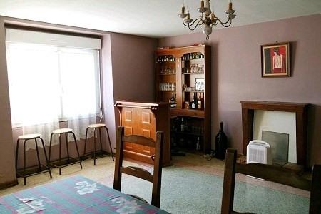 Sale house / villa Les brouzils 136900€ - Picture 1