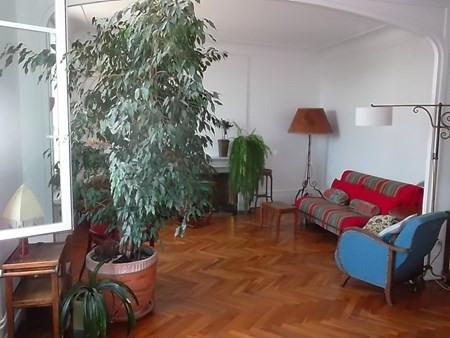 Immobile residenziali di prestigio appartamento Lyon 3ème 663000€ - Fotografia 2