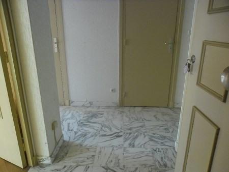 Affitto appartamento Lyon 3ème 699€ CC - Fotografia 8
