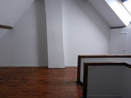 Alquiler  casa Houdan 908€ CC - Fotografía 5