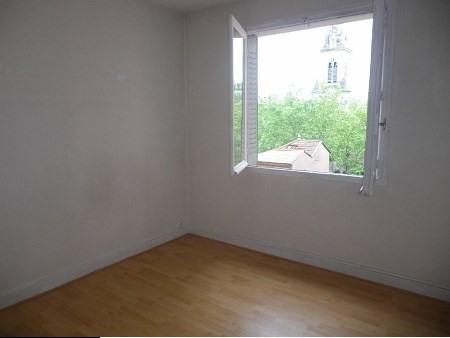 Verhuren  appartement Lyon 3ème 585€ CC - Foto 2