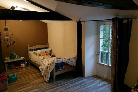 Vente maison / villa St andre goule d oie 148000€ - Photo 3