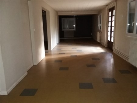 Rental empty room/storage Gleize 1 000€ CC - Picture 6