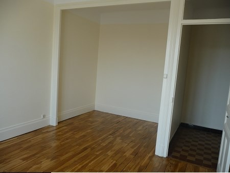 Location appartement Lyon 3ème 505€ CC - Photo 4