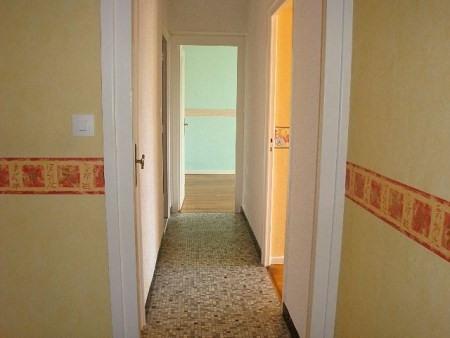 Affitto appartamento Ecully 880€ CC - Fotografia 6
