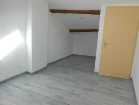 Location appartement Genay 895€ CC - Photo 4