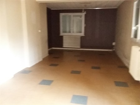Rental empty room/storage Gleize 1 000€ CC - Picture 5