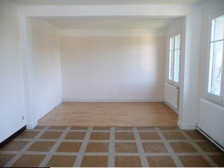 Alquiler  apartamento Tassin la demi lune 602€ CC - Fotografía 3