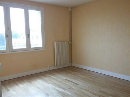 Location appartement Villefranche sur saone 663€ CC - Photo 2