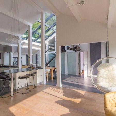 Deluxe sale house / villa Annecy le vieux 2350000€ - Picture 4