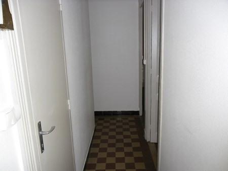 Location appartement Lyon 3ème 466€ CC - Photo 2