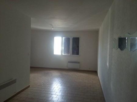 Locação apartamento Genas 650€ CC - Fotografia 3