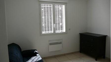 Verhuren  appartement Lyon 3ème 372€ CC - Foto 2