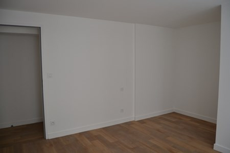 Location appartement Lyon 3ème 1 142€ CC - Photo 1