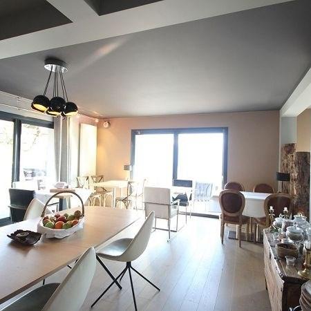 Deluxe sale house / villa Talloires 2520000€ - Picture 3
