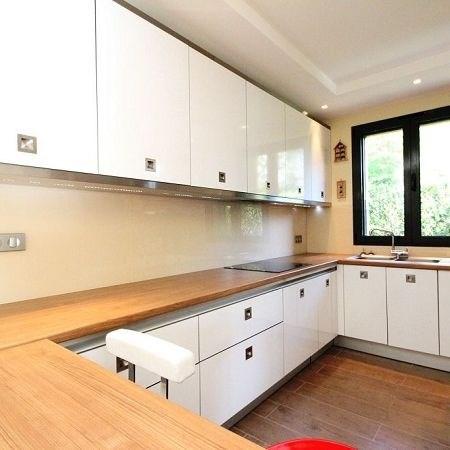 Deluxe sale house / villa Veyrier du lac 1800000€ - Picture 6