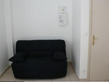 Verhuren  appartement Lyon 3ème 410€ CC - Foto 2