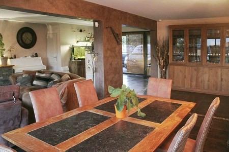 Deluxe sale house / villa Basse goulaine 631350€ - Picture 3