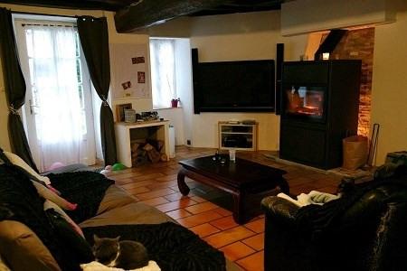 Vente maison / villa St andre goule d oie 148000€ - Photo 1