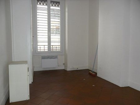 Location appartement Lyon 3ème 518€ CC - Photo 1