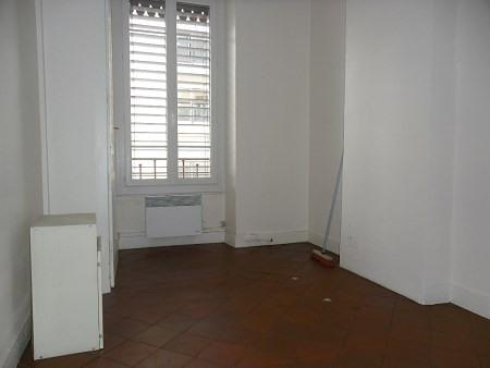 Alquiler  apartamento Lyon 3ème 518€ CC - Fotografía 1