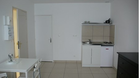 Location appartement Lyon 3ème 453€ CC - Photo 6