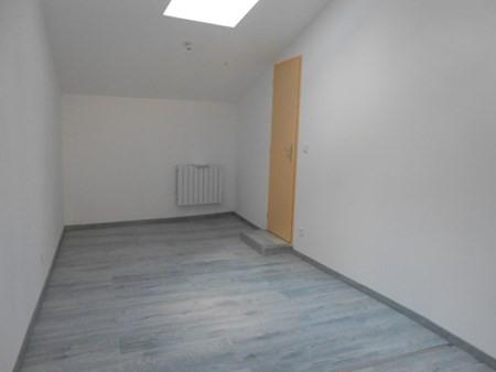 Location appartement Genay 895€ CC - Photo 3