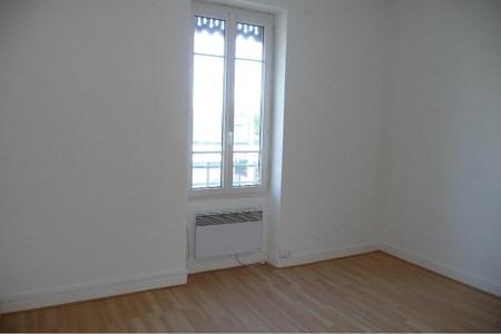 Affitto appartamento Decines 375€ CC - Fotografia 7